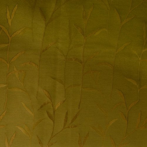 Trend 01675 Olive Fabric - Fabric