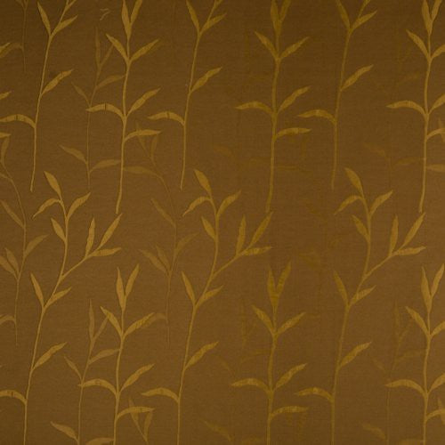 Trend 01675 Fudge Fabric - Fabric