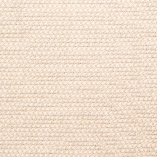 Trend 01980 Bisque Fabric - Fabric