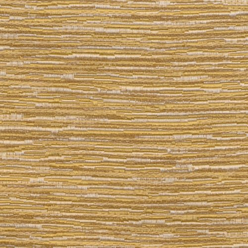 Trend 01929 Amber Fabric - Fabric