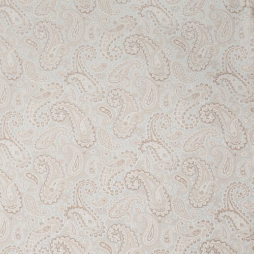 Trend 01945 Surf Fabric - Fabric