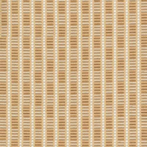 Kasmir Notable Morning Glow Fabric - Fabric