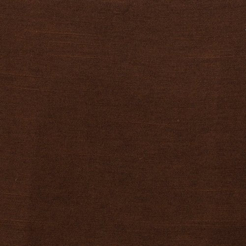 Trend 01931 Molasses Fabric - Fabric