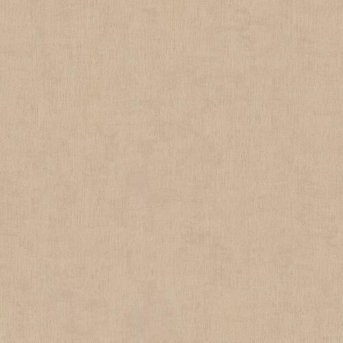 Scalamandre Gesso Plain Oak Wallpaper - Wallpaper