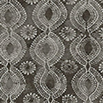 Kravet Kaveka Java Fabric