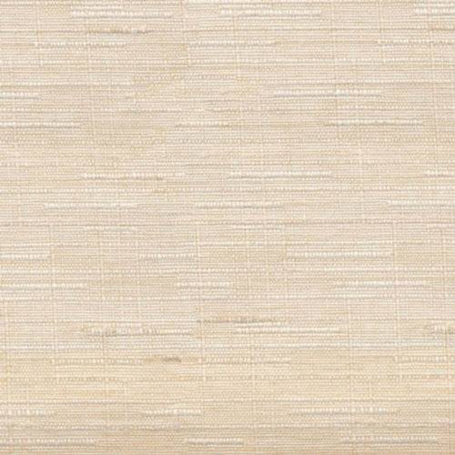 Kasmir Notting Hill Natural Fabric - Fabric