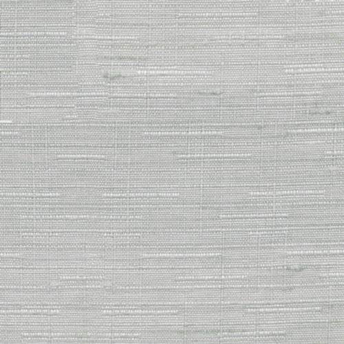 Kasmir Notting Hill Platinum Fabric - Fabric