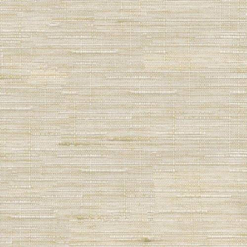 Kasmir Notting Hill Pongee Fabric - Fabric