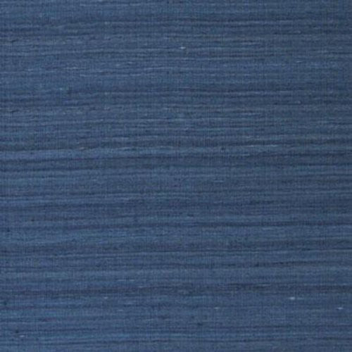 Decoratorsbest Silk Denim Wallpaper - Wallpaper