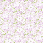 Norwall Daisy Chain Pp35533 Wallpaper
