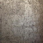 Decoratorsbest Metal Cork Gainesboro Wallpaper
