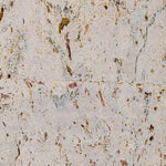 Decoratorsbest Metal Cork Silver On Gold Wallpaper