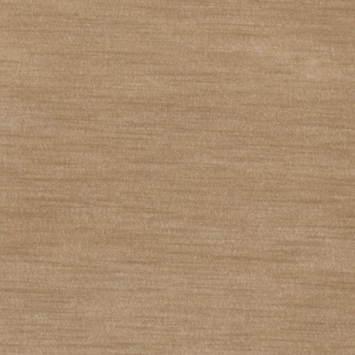 Trend 02087 Taupe Fabric - Fabric