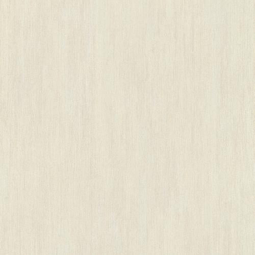Scalamandre Brushed Plain Sand Wallpaper - Wallpaper
