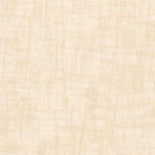 Trend 02278 Natural Fabric - Fabric