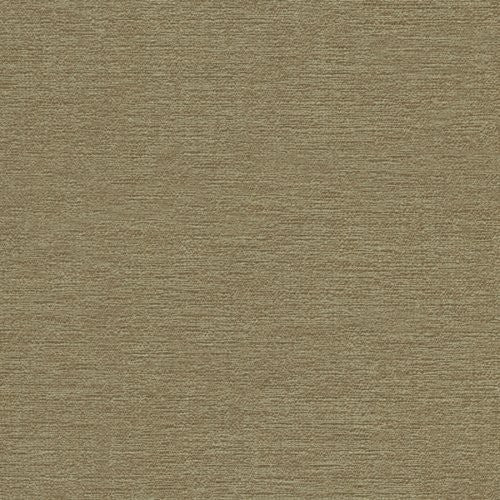 Kravet Smooch Star Fabric - Fabric
