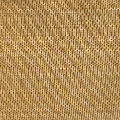 Old World Weavers Paso Horsehair Pale Brass Fabric - Fabric