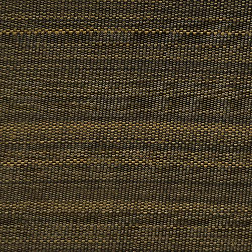 Old World Weavers Paso Horsehair Dark Brass Fabric - Fabric