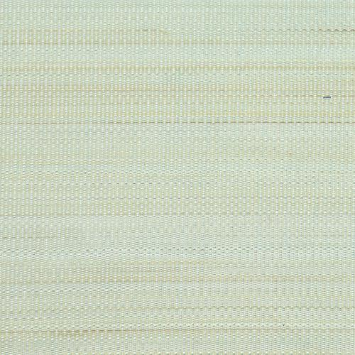 Old World Weavers Paso Horsehair Pale Blue Fabric - Fabric