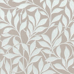 Cole & Son Aspen Branch Dove Wallpaper