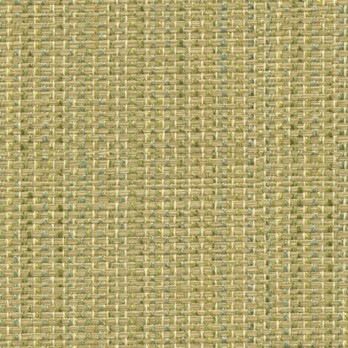 Kravet Impeccable Spa Fabric - Fabric