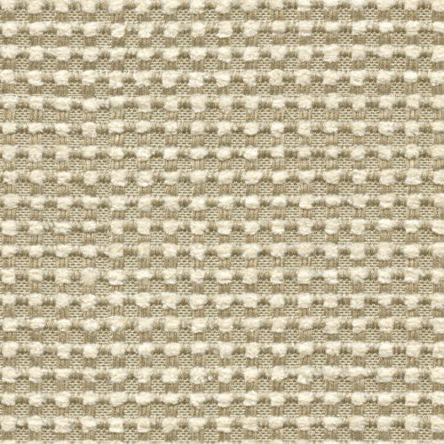 Kravet Bubble Tea Nickel Fabric - Fabric
