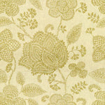 Lee Jofa Medina Absinthe Fabric