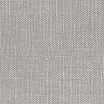 Norwall Thick Weave 35312 Wallpaper