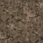 Groundworks Mineral Ebony/Taupe Fabric