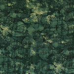 Groundworks Mineral Juniper/Lake Fabric