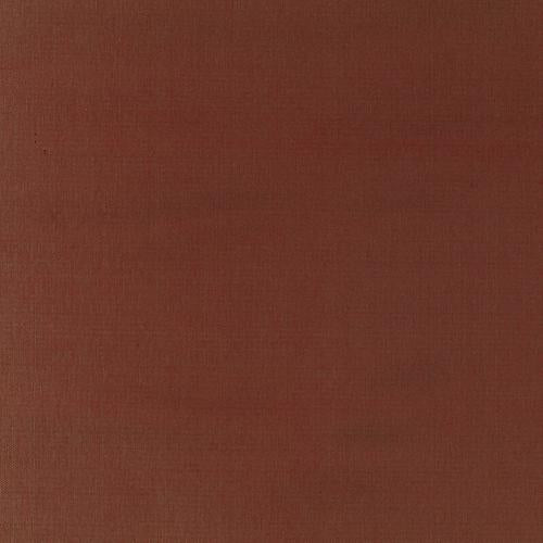 Old World Weavers Pacific Silk Pimento Fabric - Fabric