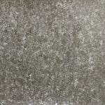 Decoratorsbest Flair Hammered Wallpaper