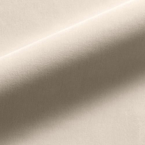 Old World Weavers Linley Neutral Fabric - Fabric
