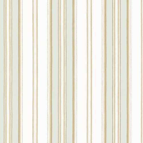 Norwall Heritage Stripe SD36108 Wallpaper - Wallpaper