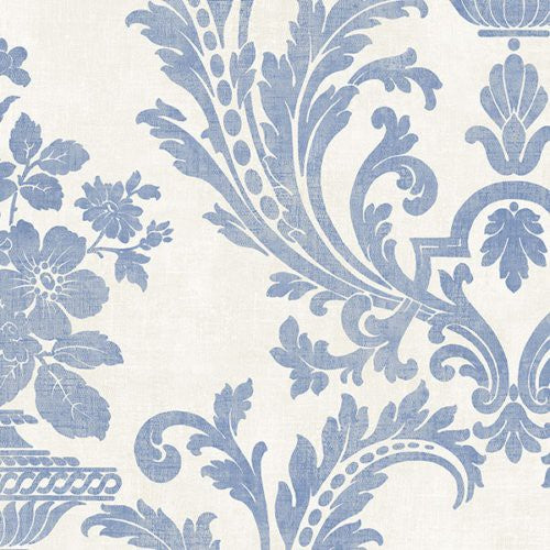 Norwall Sari With Texture Sd36153 Wallpaper - Wallpaper