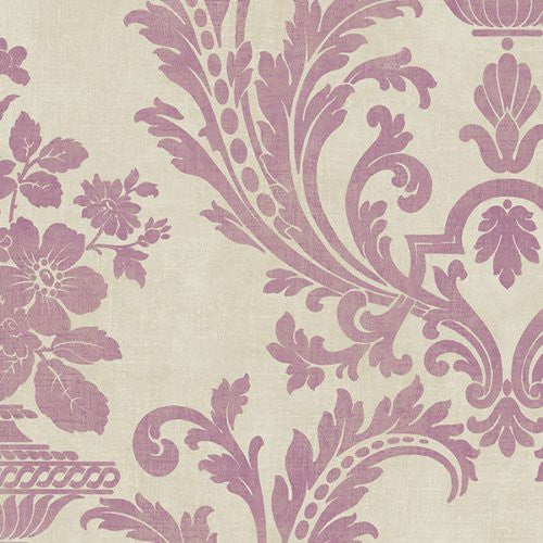 Norwall Sari With Texture Sd36154 Wallpaper - Wallpaper