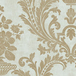 Norwall Sari With Texture Sd36155 Wallpaper