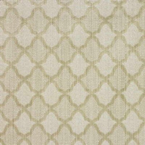 Groundworks Tamora Weave Birch Fabric - Fabric