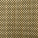 Fabricut Contract Eucalyptus Fabric