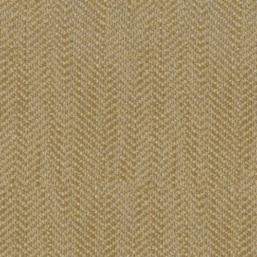 Kasmir Pam Wheat Fabric - Fabric
