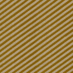 Groundworks Oblique Gold/Oatmeal Fabric