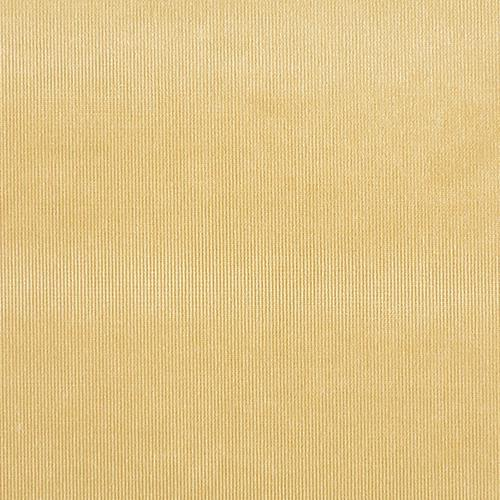 Old World Weavers Glamour Velvet Wheat Fabric - Fabric