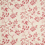 Baker Lifestyle Opera Trail Pink Fabric