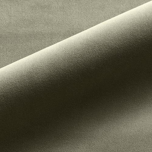Old World Weavers Linley Coal Dust Fabric - Fabric