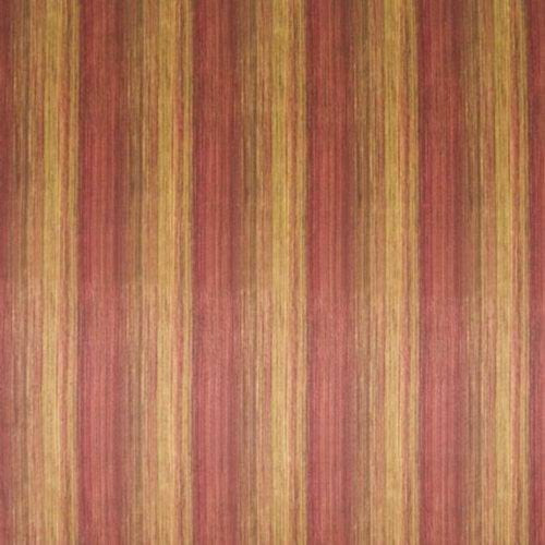 Kasmir Park Place Lacquer Fabric - Fabric