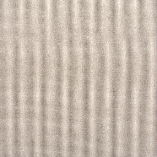 Old World Weavers Glamour Velvet Taupe Fabric - Fabric