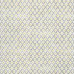 Stroheim 75001W Radley Midnight 02 Wallpaper