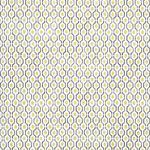 Stroheim 75001W Radley Midnight 02 Wallpaper - Wallpaper