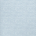 Stroheim 75003W Edie Blue 03 Wallpaper