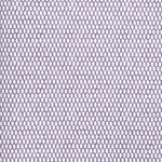 Stroheim 75003W Edie Plum 05 Wallpaper